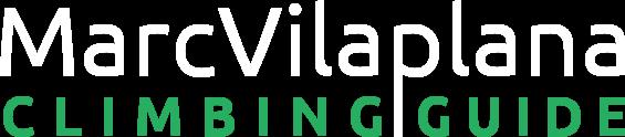 Marc Vilaplana